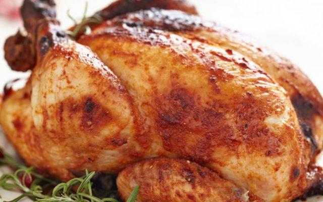 enviroganic farm organic chickens and turkeys