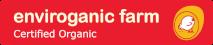 Enviroganic Farm